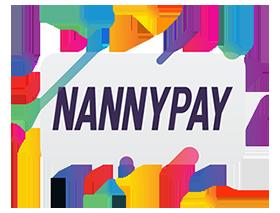 NannyPay